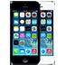 iphone5-72